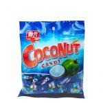 Kokoskarameller, Coconut Candy