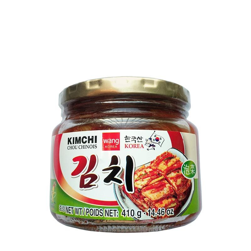 kimchi-wang-koreansk