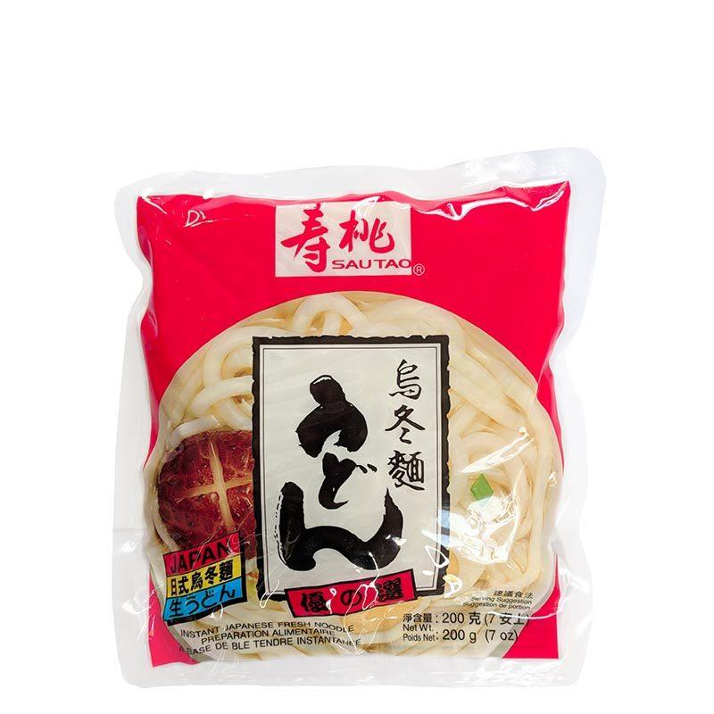 udon-farska-Japansk-stil