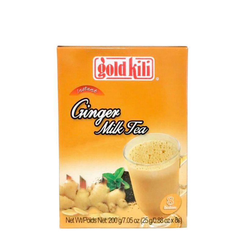 milk-tea-ginger-gold-kili
