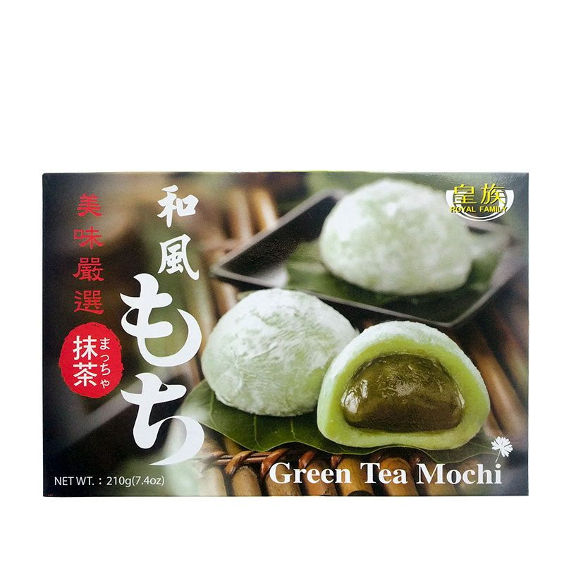mochi-green-tea-matcha