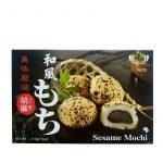 Mochi Sesamfrön