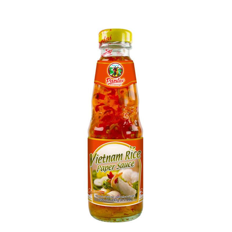 risppappersas-Nuoc-Cham