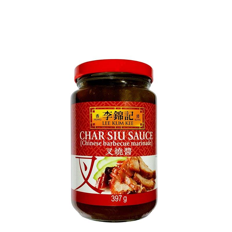 Char-Siu-Sas-kinesisk-grillmarinad