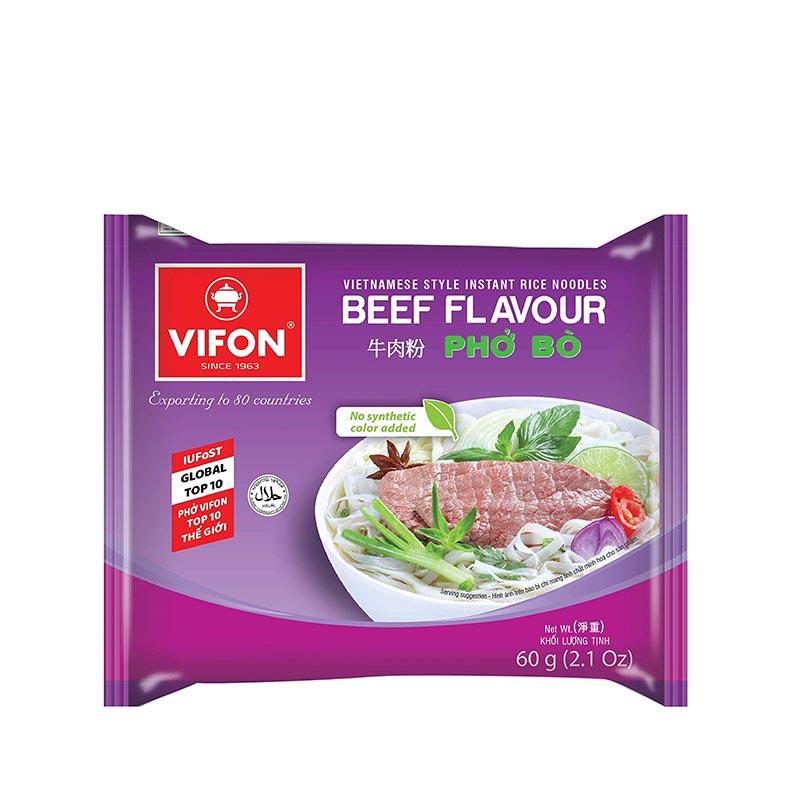 Instant-Rice Noodle-Beef-Pho-vifon