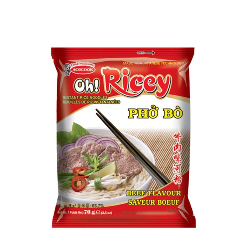 Pho-Bo-biffnudlar-Acecook