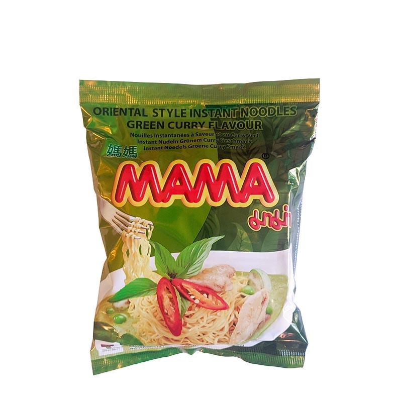 mama-groncurry-nudlar