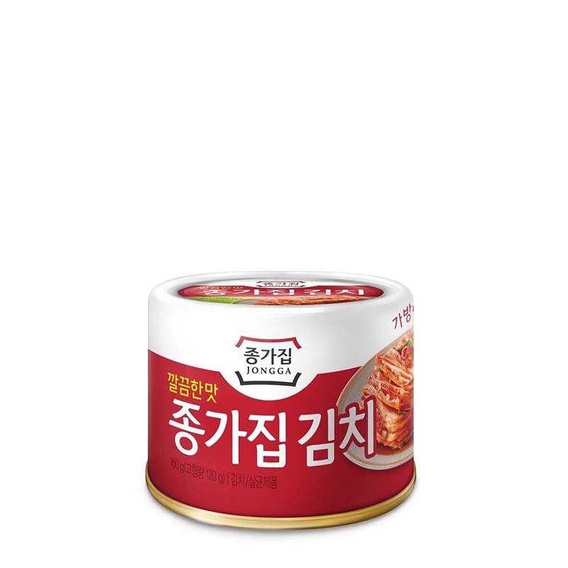 mat-kimchi-jongga