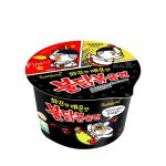 Hot Chicken Big Bowl Samyang