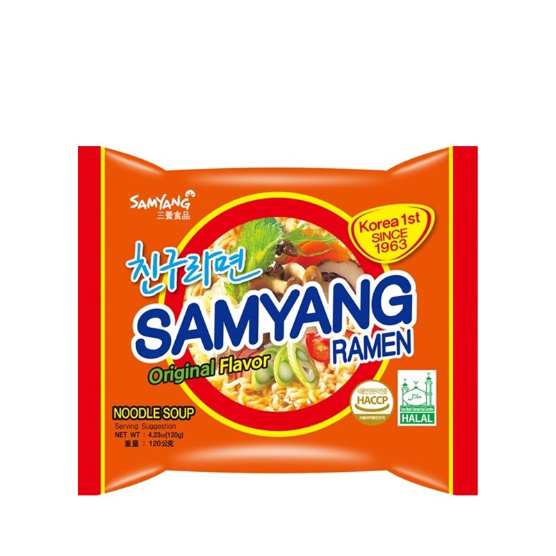 Original-Ramen-Samyang