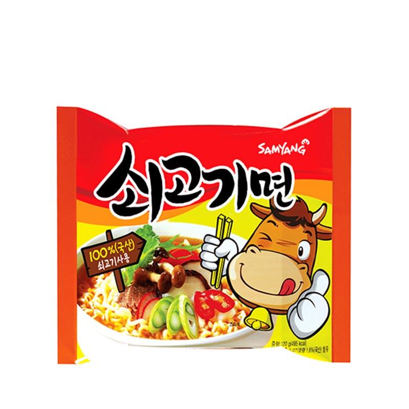 Sogokimyun-Beef-Flavor