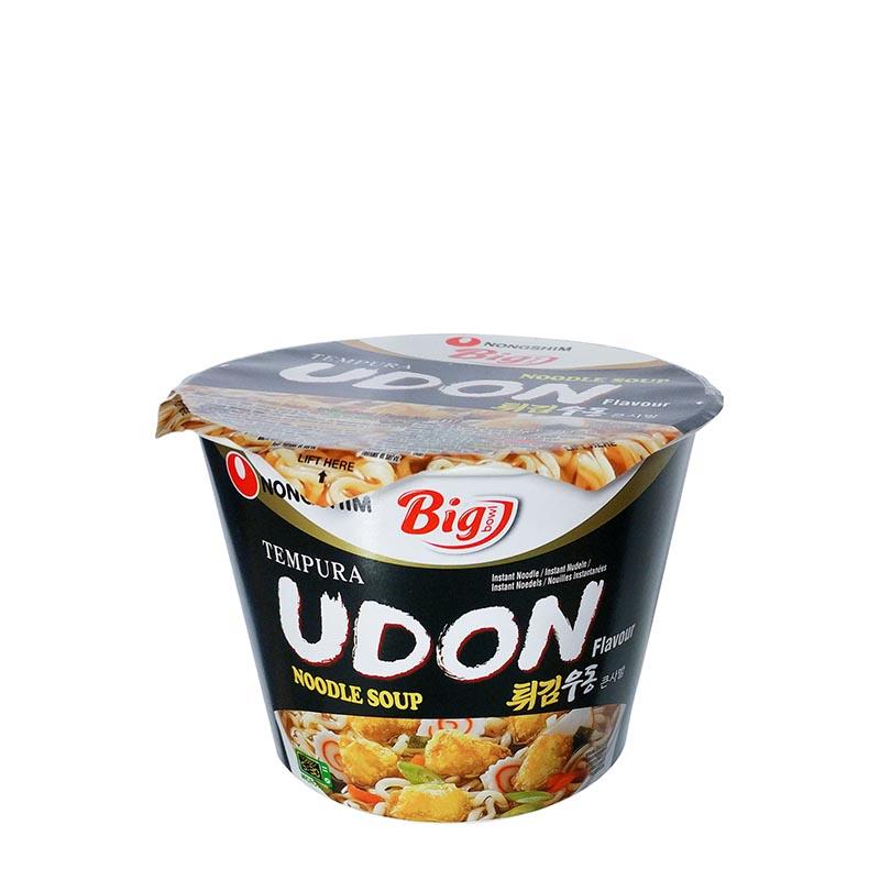 instant-Noodle-Big-Bowl-Udon