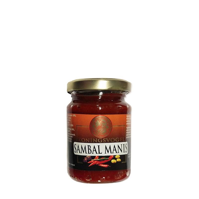 sambal-manis-200