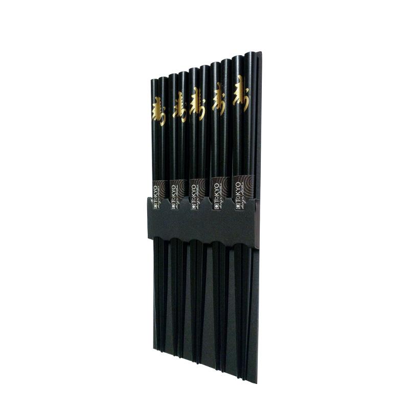 svarta-chopsticks-2