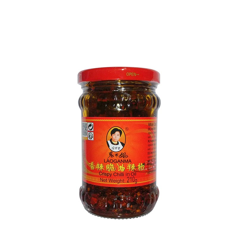 lao-gan-ma-crispy-chili-in-oil-original