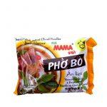 Pho Bo Mama