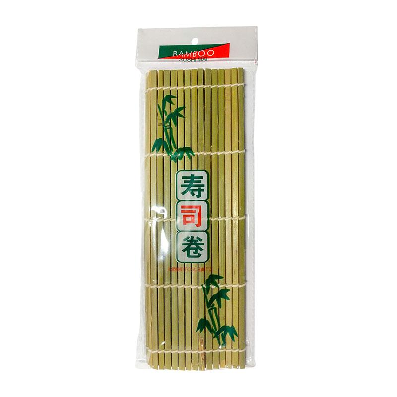 bambumatta
