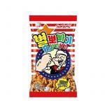 Popeye snacks Samyang