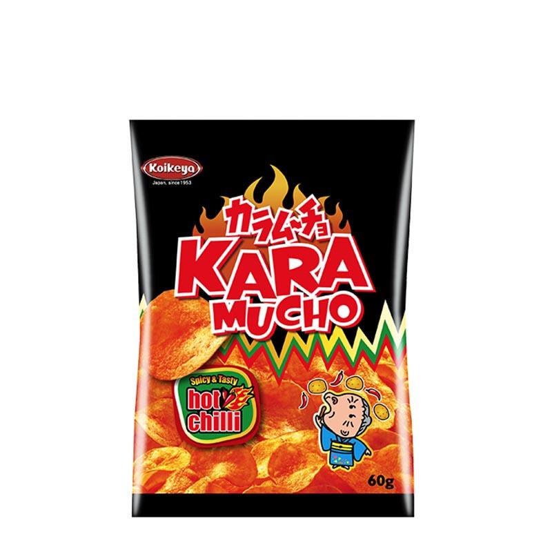 Karamucho-Chili-Flat-(Heta-Japanska-chips)