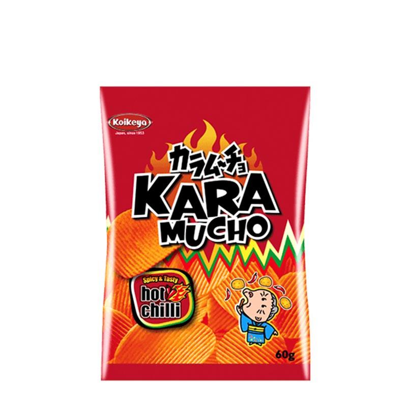 Karamucho-Chili-Ridge-(Heta-Japanska-chips)