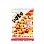 Kasugai Squid Peanut Snack