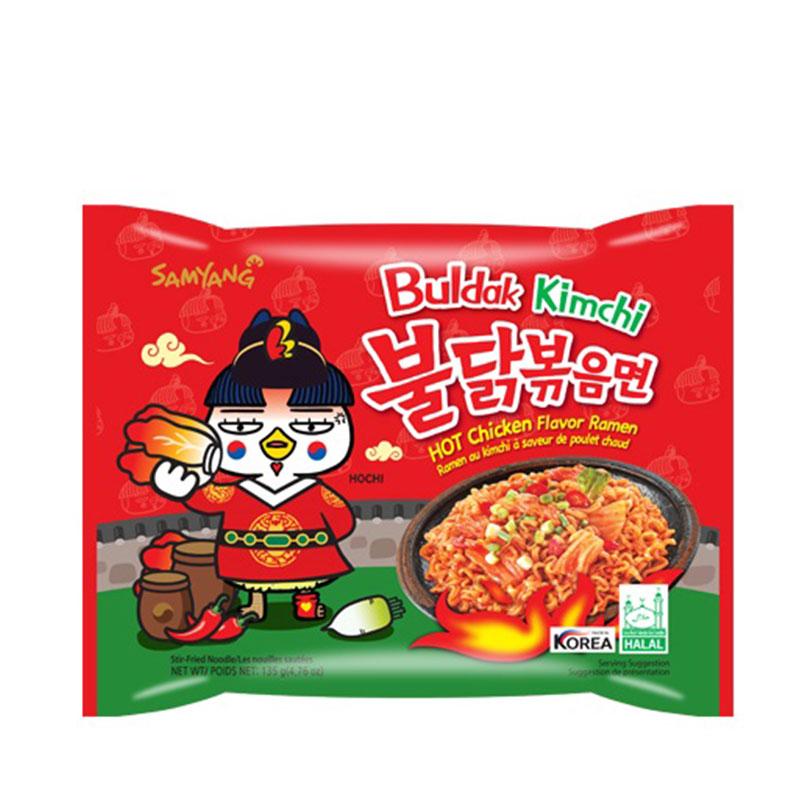 samyag-kimchi-nudlar