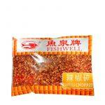 Chiliflakes Storpack 454g