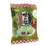Daifukumochi Red Bean