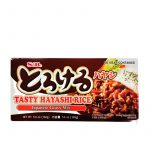 Torokeru Hayashi Gravy Mix S&B
