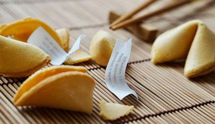 Drakfrukt Se