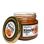 Kimchi 215g