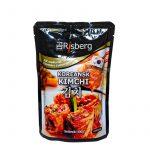 Kimchi Risberg 400g