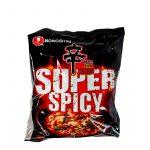 Shin Ramyun Red Super Spicy
