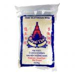 Sticky Rice, Kletris 4,5kg