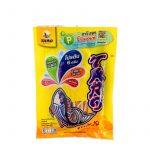 Taro Fish Snack (Spicy)
