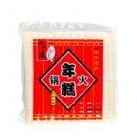 Rice Cakes till Hot Pot 450g